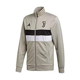 b476354cf6 Abbigliamento sportivo Archivi - Face Shop