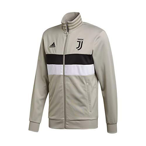 Abbigliamento sportivo Archivi - Face Shop f4e0085edbe
