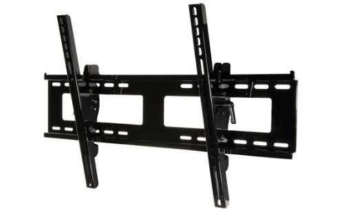 peerless-paramount-universal-tilting-wall-mount-for-32-56-lcd-and-plasma-screens-black