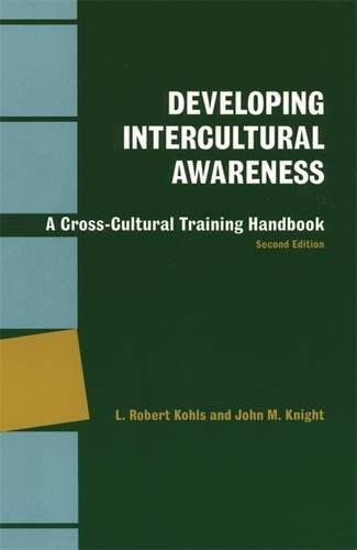 developing-intercultural-awareness-a-cross-cultural-training-handbook