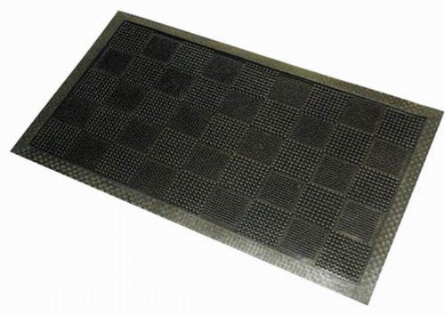 montana-black-outdoor-rubber-heavy-duty-doormat-entrance-floor-door-mat