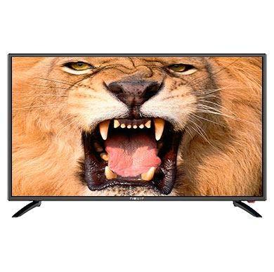 Nevir 7428 TV 40 LED FHD USB DVR HDMI Negra