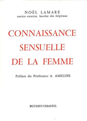 Connaissance Sensuelle De La Femme Pdf Kindle Gladwinarnu