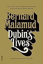 Dubin's Lives: A Novel (FSG Classics) by Bernard Malamud (2003-09-18)
