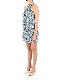 Guess Abbigliamento Amazon Vestiti Donna 38 it 4qwX65wBx