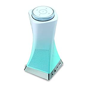 Portronics Neptune POR 187 Portable Bluetooth Speaker (Blue)