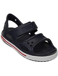 a6e7ba1c2 Crocs Crocband II Sandal PS K