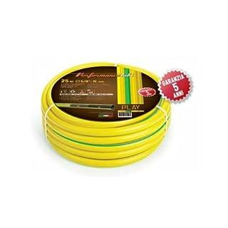 Almapl 00200150500 Watering Pipe Tube, 1.59cm, 50m