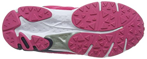 Hi-TecR200 - Scarpe Sportive Outdoor donna Rosa (Pink (Pink/Navy))