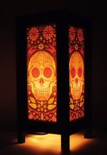 thai-vintage-handmade-asian-oriental-fantasy-skull-bedside-table-light-or-floor-wood-paper-lamp-shad