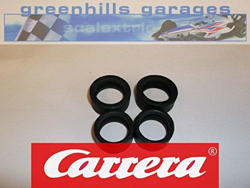 Carrera 89636 Pneus pour BMW Z4 M Coupé