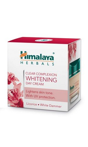 himalaya-herbals-energizing-day-cream-50ml