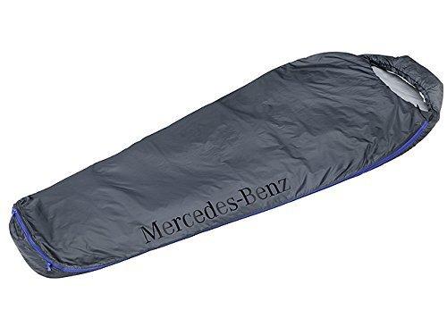mercedes-benz-deuter-sleeping-bag