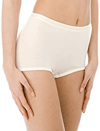 Calida Damen Panties True Confidence Panty