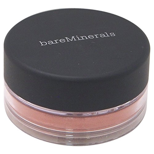 Bare Escentuals Kosmetik (Bare Escentuals i.d. BareMinerals Blush - Thistle 0.85g/0.03oz - Make-up)