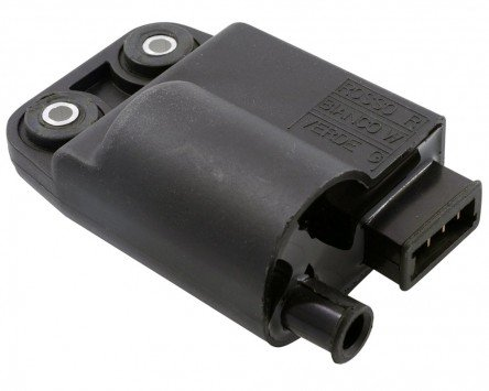 cdi-zundeinheit-2extreme-aprilia-sr50-r-factory-2005-piaggio-motor
