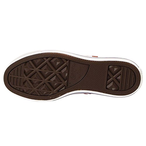 Converse ,  Damen Sneakers Blu