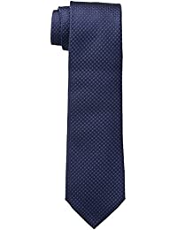 2a5e027d3c94 Calvin Klein Men's Ties Online: Buy Calvin Klein Men's Ties at Best ...