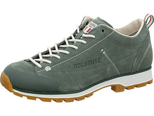 Dolomite Cinquantaquattro Low Thyme Green 42 -