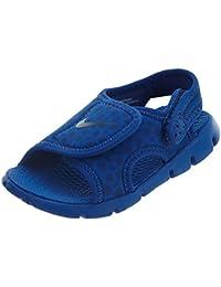 51e9db70d7e Amazon.fr   18.5 - Sandales   Chaussures fille   Chaussures et Sacs
