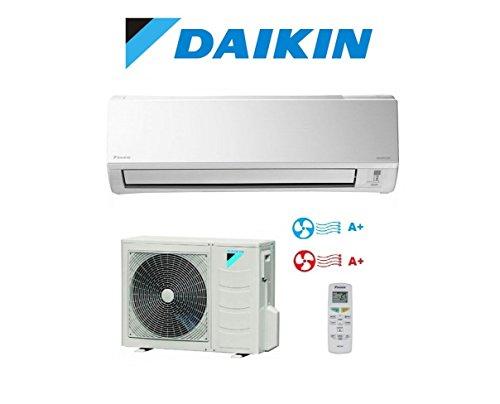 climatizzatore-condizionatore-inverter-7000-btu-h-daikin-ecoplus-classe-energet-a-a-