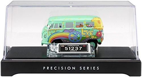 Cars Fillmore | Série de Précision | Disney Cast 1:55 | Mattel DVV41