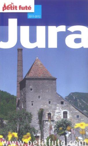 Petit Futé Jura