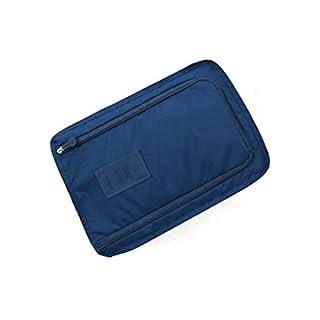 Rekkles Mutifunctional Portable Tote Shoes Pouch Waterproof Storage Bag