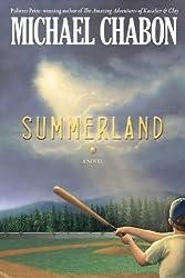 Summerland