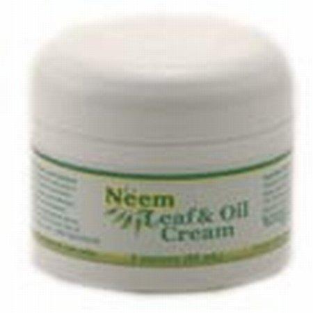 organix-south-theraneem-organix-neem-crema-vainilla-original-2-oz