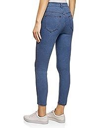 eeecccebb4286 Amazon.fr   du haut - Jeans   Femme   Vêtements