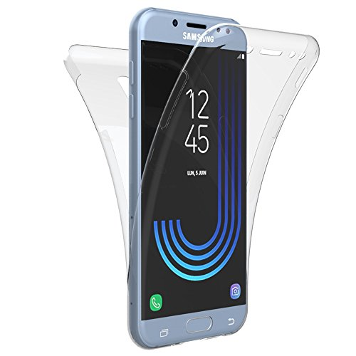 custodia galaxy j5 2017