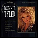 CD Album (17Titel, incl.it's a heartache,here am i,till the end of time,i can't leave your love alone,if you were a woman and i was a manetc. )