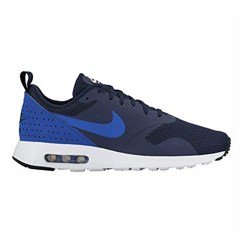 Nike 705149-407