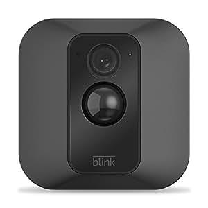 Fotocamera aggiuntiva Blink XT per sistemi Blink esistenti: è necessaria un'unità di sincronizzazione