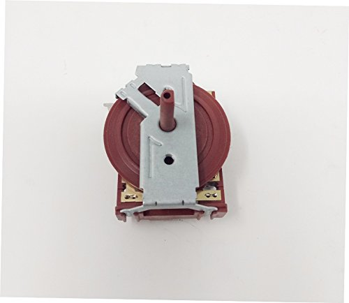 SERVI-HOGAR TARRACO® Selector Horno TEKA HE-450/90