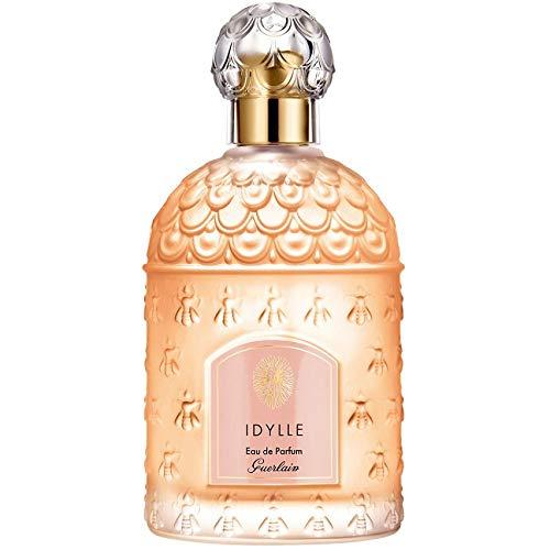 Guerlain Idylle Eau de Parfum Vapo 50ml