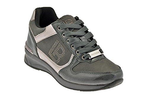 Scarpe Donna Sneakers Sportive Basse Laura Biagio.