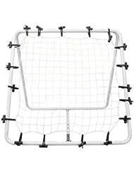 Diamond Football Company - Sistema de rebote para fútbol (1m²)