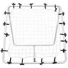 Amazon.es  material para entrenamiento de futbol - Diamond Football ... f9905fddd5e64