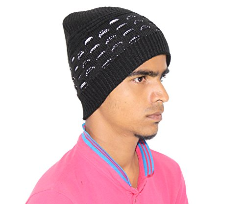 84d53732e64 Cap - Page 1347 Prices - Buy Cap - Page 1347 at Lowest Prices in ...