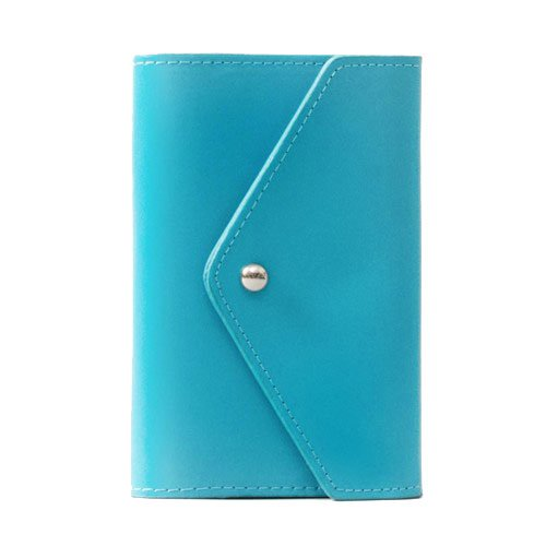 paperthinks-leather-passport-envelope-turquoise