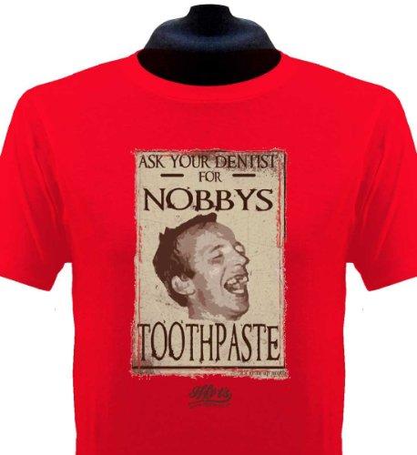 nobbys-dentifricio-maglietta-da-iffyton-rosso-small