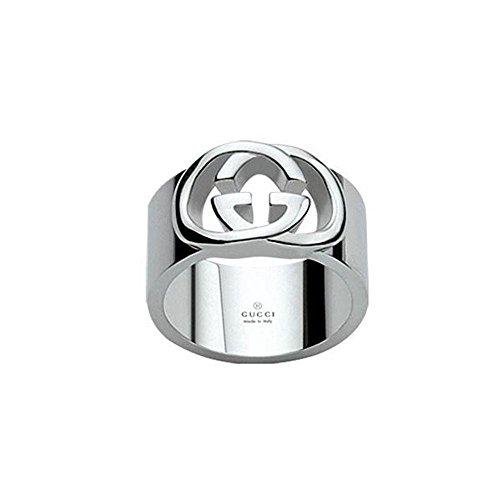 gucci-bague-silver-britt-collection-ybc190482001020