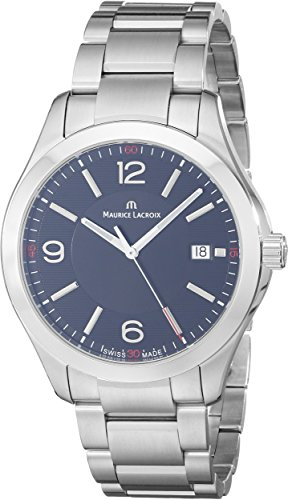 mens-maurice-lacroix-miros-date-watch-mi1018-ss002-330-1