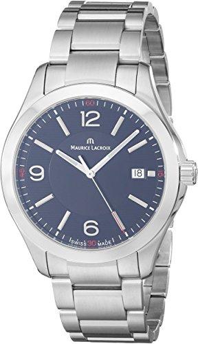 maurice-lacroix-mi1018-ss002-330-montre-homme-miros