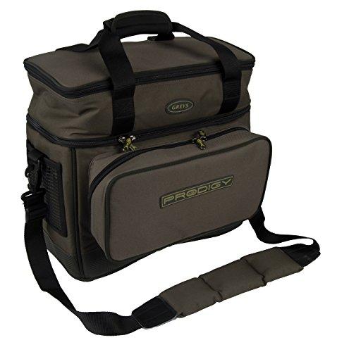 Greys Prodigy Method Cool Bag