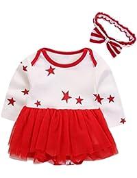 Sisit - Pijamas enteros - para bebé niña