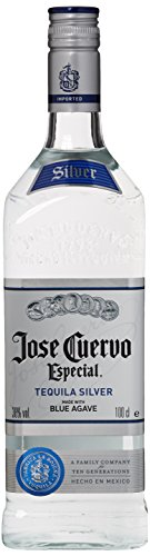 cuervo-silver-6810002-tequila-l-1