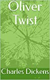 Oliver Twist (Easy reading series) (English Edition)